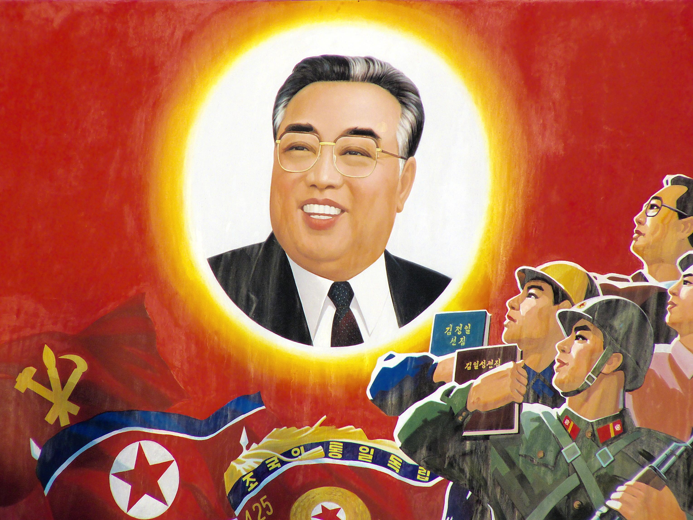 Kim_Il-sung
