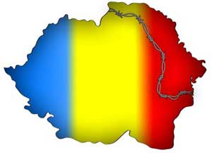 imagine Romania Mare