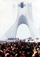 167px-1979_Iranian_Revolution