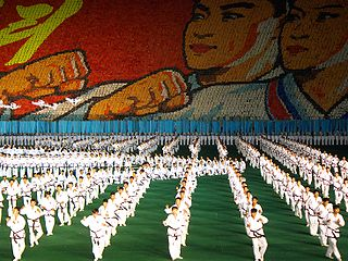 320px-North_Korea-Pyongyang-Arirang_Mass_Games-01_(1)