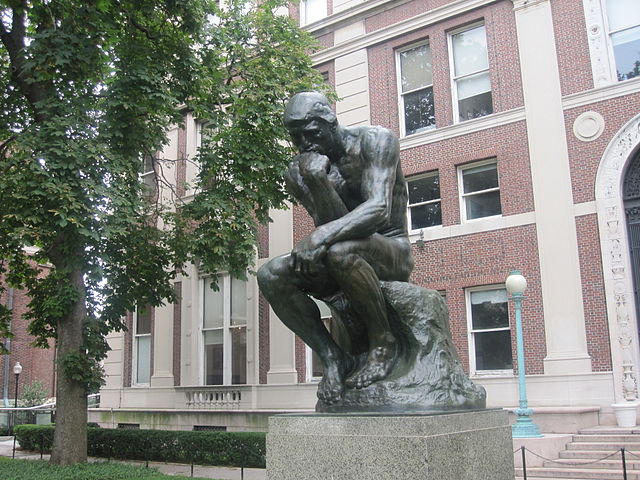 640px--The_Thinker-_statue_at_Columbia_University_IMG_0936