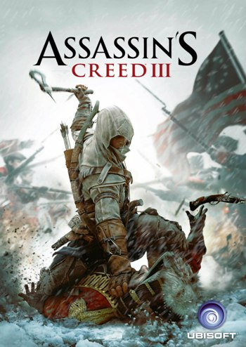 Assassin's_Creed_III_cover_art