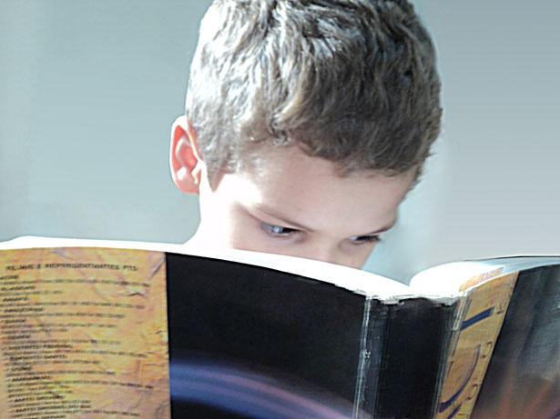 jovem-leitor