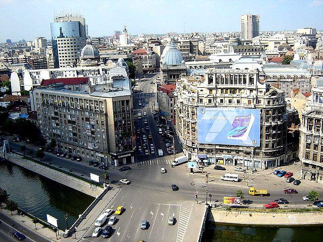 640px-Bucharest-Calea-Victoriei-Aerial-View