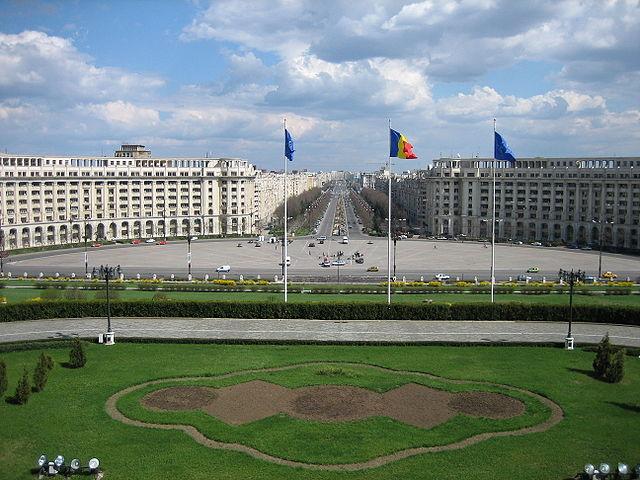 640px-Palace_balcany_Unirii_view