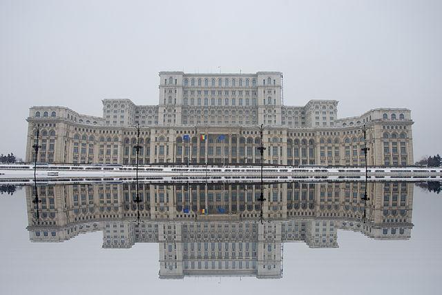 640px-Palatul_Parlamentului
