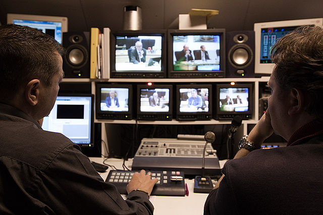 640px-TV_Purmerend