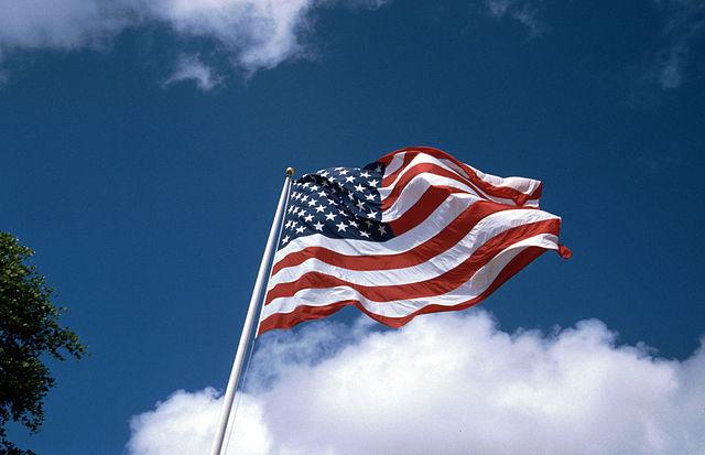 640px-USA_Flag_1992
