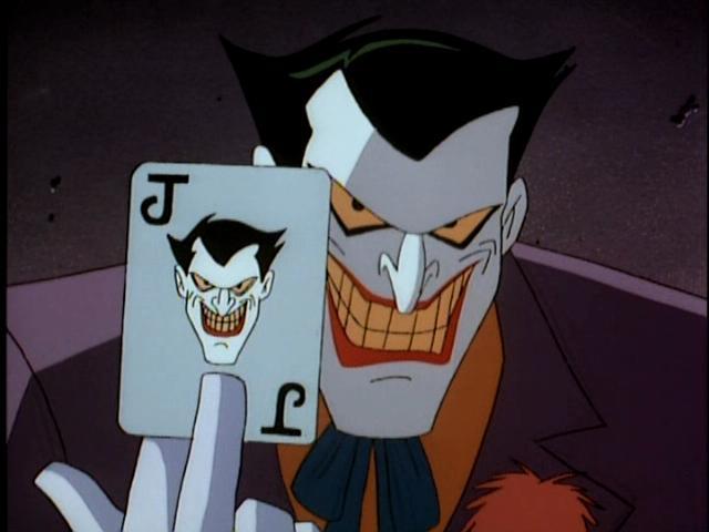 Jokerseries1