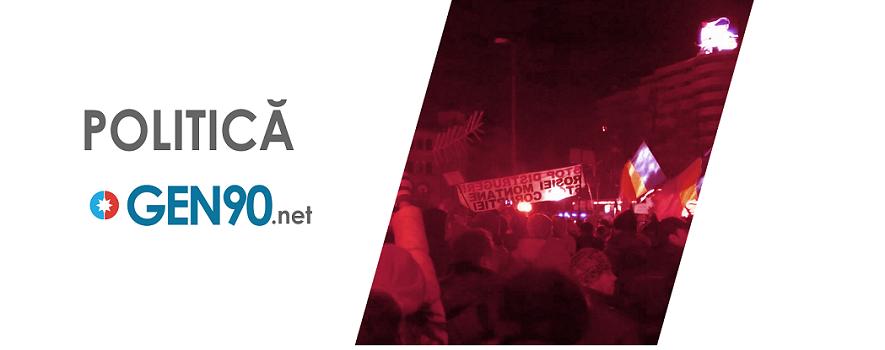 politica gen90 banner