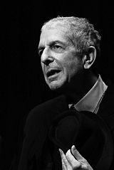 160px-Leonard_Cohen_2187-edited