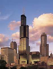 187px-Sears_Tower_ss