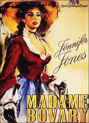 Madamebovarymovieposter