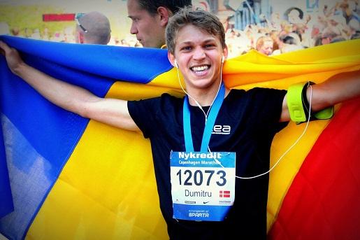 Mai-20-Marathon-CPH-2012-0322-1030x686