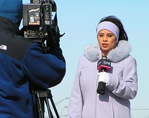303px-Reporter