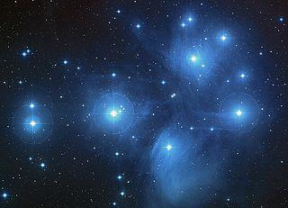 320px-Pleiades_large