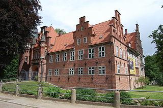 Schloss_Bergedorf