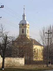 180px-Ečka,_Romanian_Orthodox_church