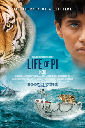 Life_of_Pi_2012_Poster (1)