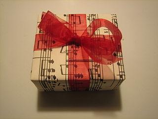 320px-Music_present