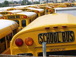 320px-School_bus_invasion