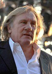 170px-Gérard_Depardieu_Cannes_2010