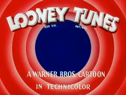 Looney_tunes_careta