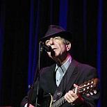 240px-Leonard_Cohen_2159