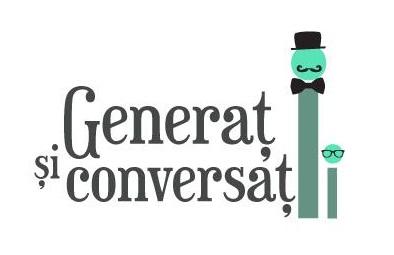 Logo_generatii_si_conversatii