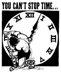 You_can't_stop_time