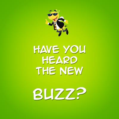 banner-buzzcamp