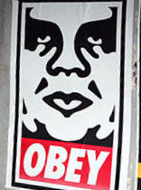 Andre_Giant_-_Obey_(6823050093)
