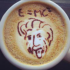 E=MC^2_(7852234992)