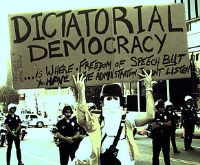 291px-Dictatorial_democracy