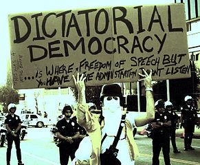 291px-Dictatorial_democracy