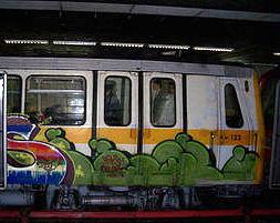 320px-Bucharest_real_metro