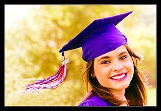 320px-Graduation_Girl