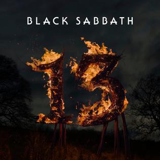 Black_Sabbath_13