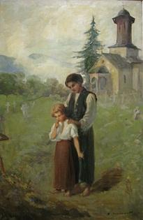 Nicolae_Vermont_-_Reculegere