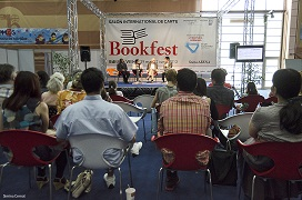 lansare titluri bookfest gen90 reportaj (13)