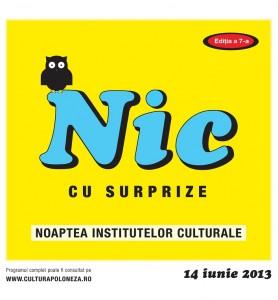 noaptea-institutelor-culturale-2013-278x300