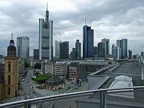 wikimediaskyscraper