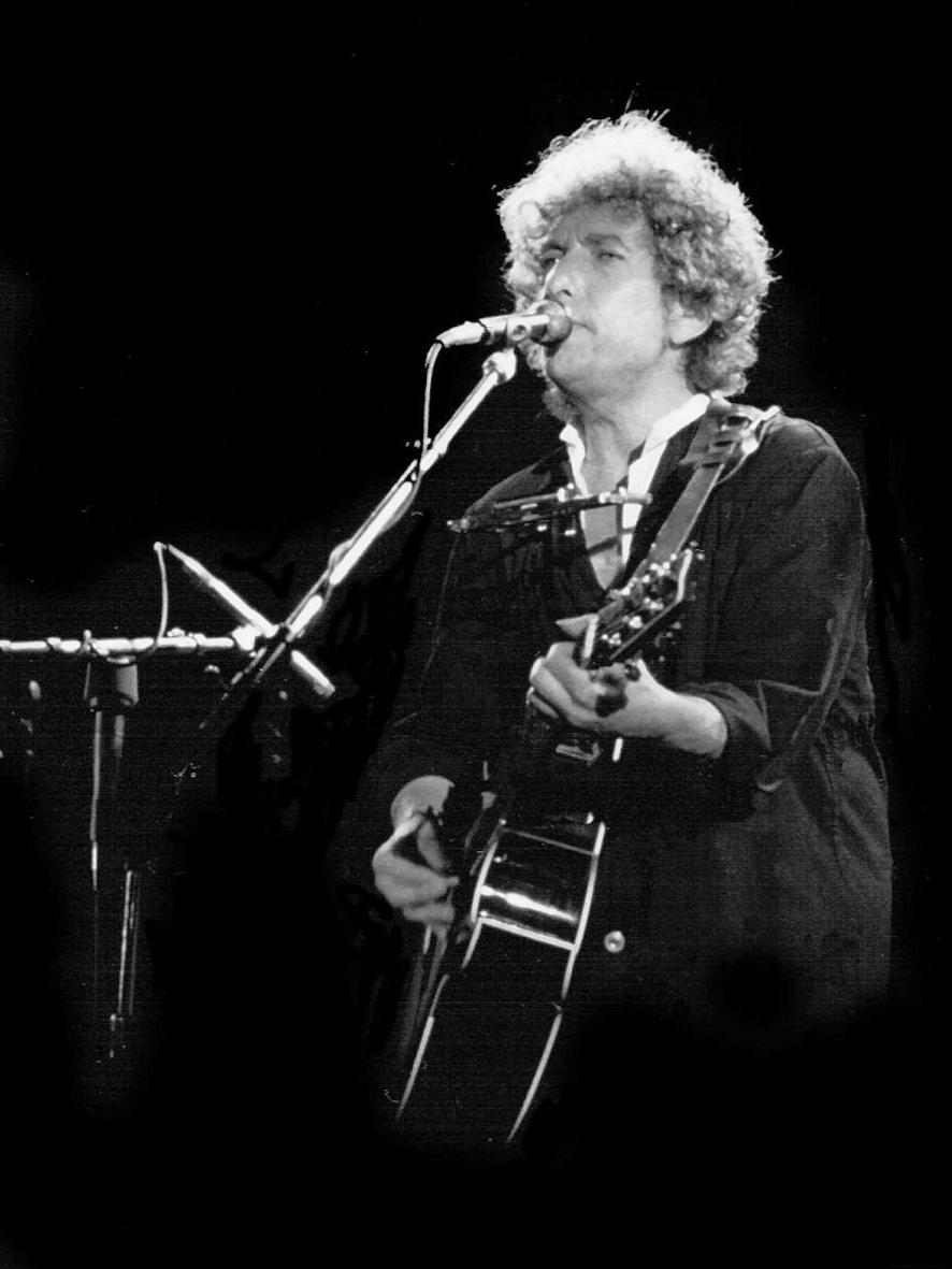 Bob_Dylan_Barcelona