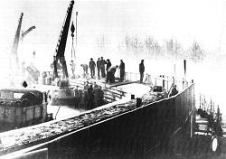 inainte de 1961