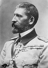 171px-King_Ferdinand_of_Romania