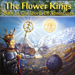 Flower_kings_back_in_the_world_300x