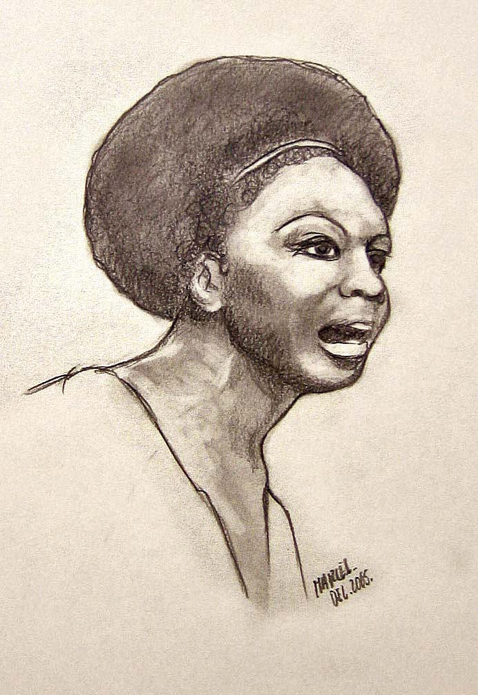 Nina_Simone_in_the_sixties