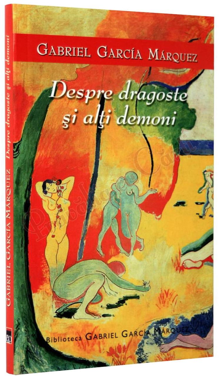 despre-dragoste-si-alti-demoni-poza-t-d-n-4-32991