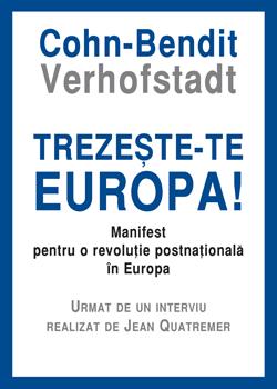 Coperta_Trezeste_te_Europa