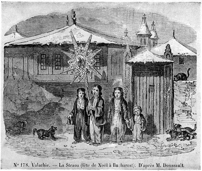Steaua,_Bucharest,_1842